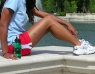 Possible Dangers of Sunscreens