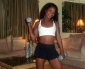 Black Women Do Work Out!