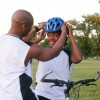 Protect that Nugget, the Importance of Bike Helmets