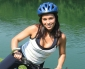 Cycling to Reach Your Weight Loss Goals