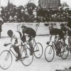 Major Taylor – Fastest Cyclist in the World