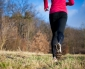 Running: More than a High, It's a Lifestyle