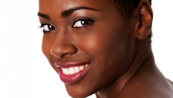 10 Tips for Great Dental Health